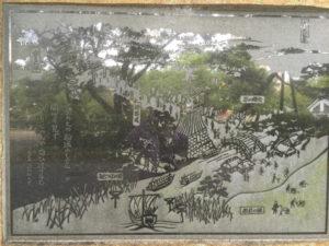 住吉公園03