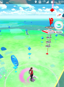 大浜公園おこう3