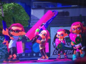 Splatoon02