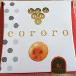 梅CORORO1