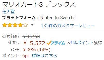 パッケージソフト値段