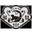 クマサン商会ロゴ