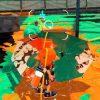 パラシェルターのススメ!傘の戦い方ver2.3.3版対応