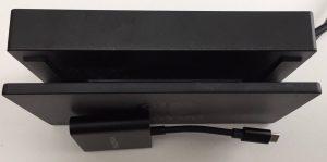 Switch用コンバータ大きさ比較2