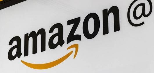 Amazonの経済圏