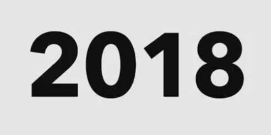 スマブラは2018年発売予定