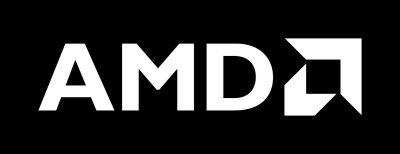 AMD入ってる