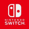 機能・仕様|Nintendo Switch|任天堂