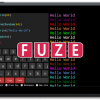 FUZE for Nintendo Switch