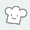 【みんなが作ってる】 茶葉 燻製のレシピ 【クックパッド】 簡単おいしいみんなのレシ