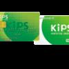 「近鉄ハルカスコイン」第2回社会実験 - 近鉄グループのKIPSカード