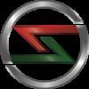 【新部門】Splatoon2部門設立と選手公募開始のお知らせ – SCARZ